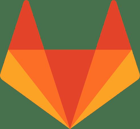 GitLab CE on Docker – The Blog of Ivan Krizsan